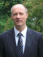 Prof. Dr. Joachim Jickeli